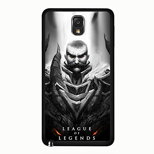 fashion-league-of-legends-phone-case-cover-for-samsung-galaxy-note-3-n9005-league-of-trollers-hot