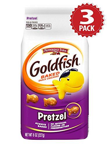 pepperidge-farm-goldfish-pretzel-3er-pack-3x187g