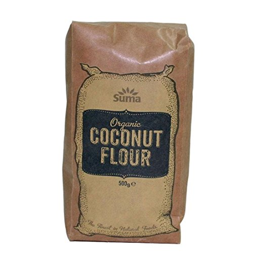 suma-prepacks-organic-coconut-flour-organic-6-x-500g