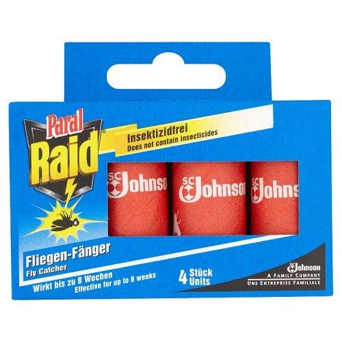 raid-fliegen-fanger-halt-bis-zu-8-wochen-insektizidfrei-klebefalle-fur-fliegen-inhalt-4-stuck