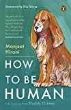#10: How to be Human: Life lessons from Buddy Hirani