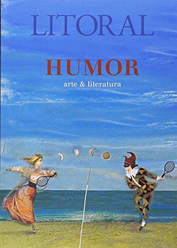 Humor (LITORAL)