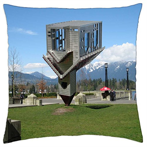a-device-to-root-out-evil-vancouver-canada-throw-pillow-cover-case-18-x-18