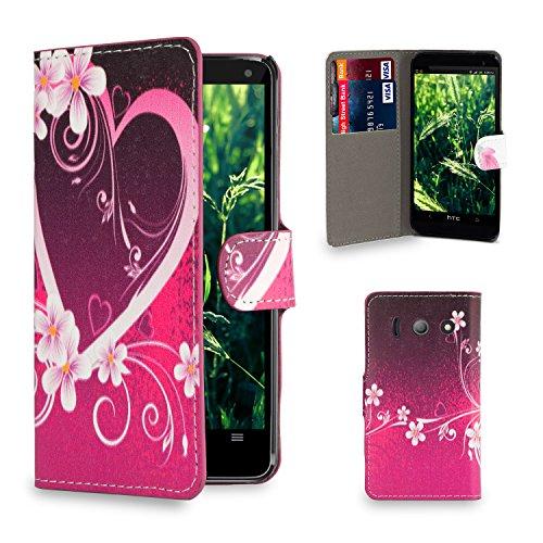 32nd-wallet-fur-das-huawei-ascend-y300-design-book-love-heart