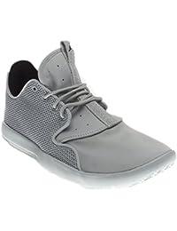 promo code be9a4 0bee0 Nike Jordan Eclipse (GS) Sneaker Turnschuhe Basketballschuhe Schuhe für  Jungen
