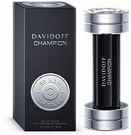Davidoff Champion Eau De Toilette Spray for Men