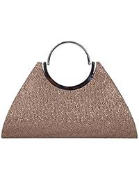 ADISA CL005 formal women/girls clutch