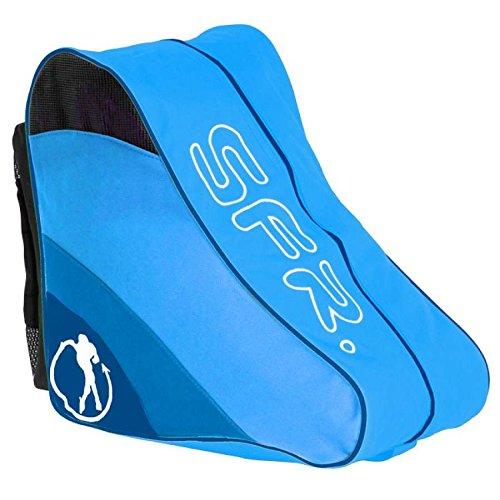 SFR Skate Bag - Blue (Inline Bag Skate)