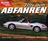 Best Dream on me Dream Cars - Cars, Driving, Energy (Compilation CD, 18 Tracks) Review