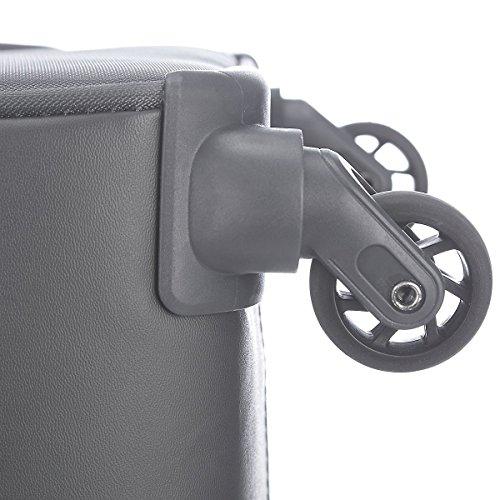 Delsey-Lazare-Valise-4-roulettes-68-cm