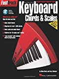 Keyboard Chords & Scales