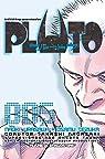 Pluto nº 05/08