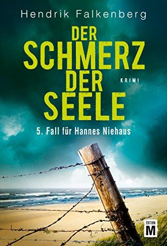 e - Ostsee-Krimi (Hannes Niehaus 5) ()