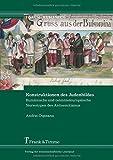 Konstruktionen des Judenbildes: Rumänische und ostmitteleuropäische Stereotypen des Antisemitismus (Forum: Rumänien) - Andrei Oisteanu