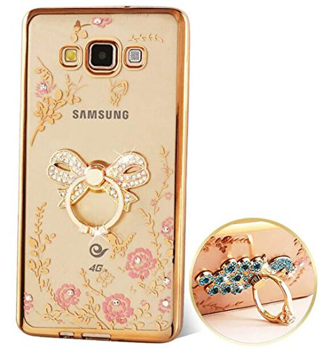 nnopbeclikr-coque-samsung-galaxy-j3-2016-silicone-3d-motif-style-soft-doux-antichoc-backcover-housse