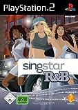 SingStar R & B -