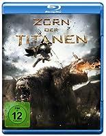 Zorn der Titanen [Blu-ray] hier kaufen