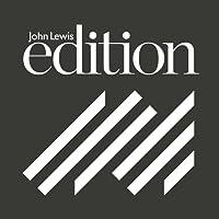 John Lewis Edition Magazine