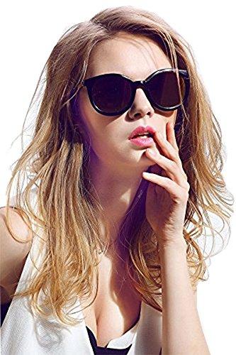 diamond-candy-occhiali-da-sole-donnasexy-e-alla-moda-polarizzatouv-protezioneuv400-bianco