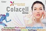 COLACELL 30 SOBRES MUNDONAT