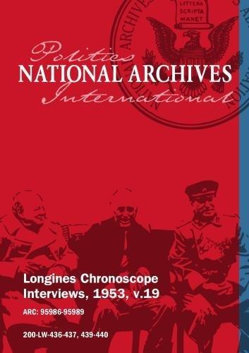 longines-chronoscope-interviews-1953-v19-w-harriman-daniel-poling