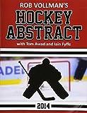 Rob Vollman's Hockey Abstract 2014
