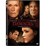 Damages Stagione 02