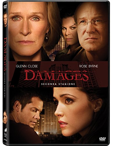 damages-stagione-02