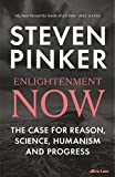 #9: Enlightenment Now: The Case for Reason, Science, Humanism, and Progress