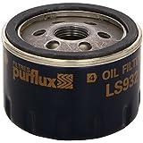 Filtres Purflux LS932 Filtro De Aceite