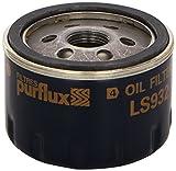 PURFLUX LS932 Ölfilter, Anzahl 1