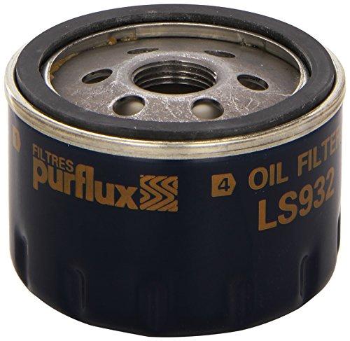 purflux-ls932-filtre-a-huile