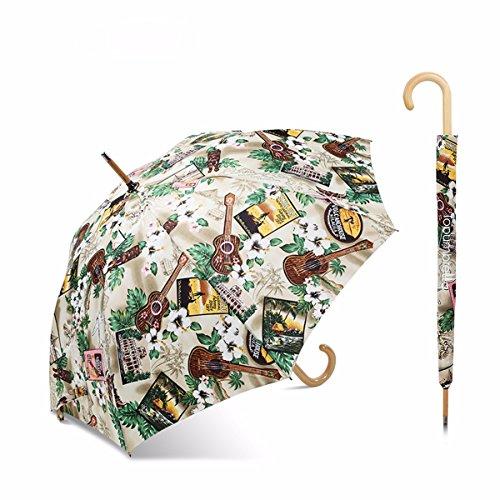 zjm-les-petites-idees-fraiches-de-litterature-et-dart-floral-fleurs-femme-parapluie-parapluie-poigne