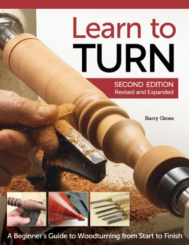 learn-to-turn-a-beginners-guide-to-woodturning-from-start-to-finish
