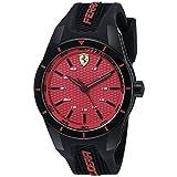 Orologio Uomo - Scuderia Ferrari 830248
