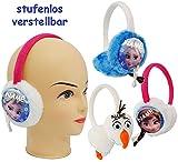 Haar-accessoires 1 Stücke Neue Nette Cartoon Swan Kinder Haar Hoop Boutique Baby Haarbänder Prinzessin Headwear Mädchen Haar Zubehör Kinder Stirnbänder Angemessener Preis