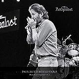 Rockpalast: Blues Rock Legends Vol. 2