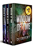 Window of Time boxed set