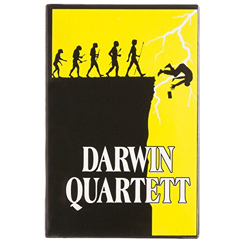 darwin-awards-quartett-das-charles-darwin-award-kartenspiel-fur-einen-reinen-genpool