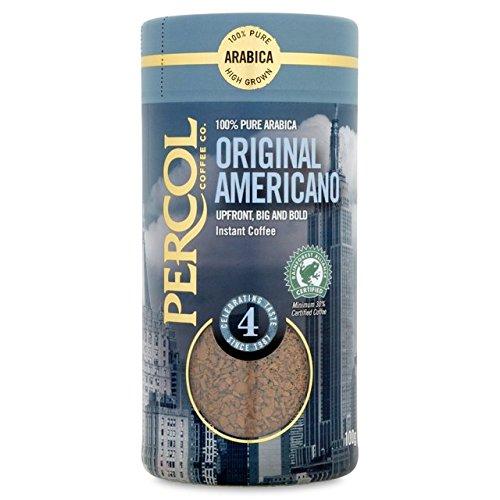 percol-rainforest-alliance-americano-instant-coffee-100g