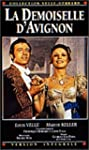 La Demoiselle d'Avignon (Cassette Vid...
