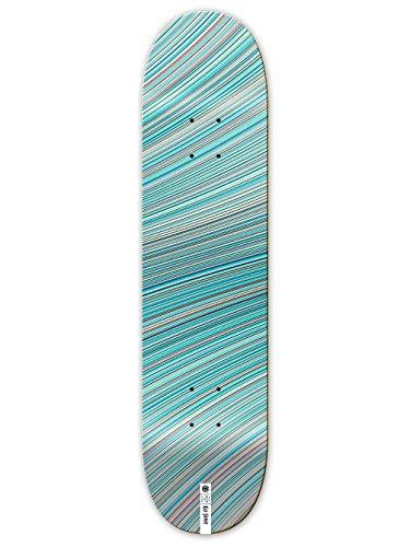 element-skateboard-decks-element-water-skateboard-deck-8-inch