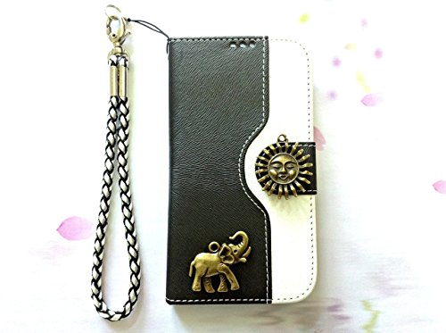 elephant-phone-leather-wallet-case-handmade-phone-wallet-cover-for-iphone-se-5-5s-5c-6-6s-7-plus-sam