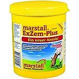 Marstall ExZem Plus 1 kg