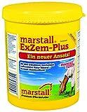 Marstall Ekzem 1 kg
