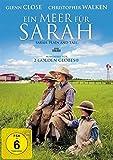 Ein Meer für Sarah -