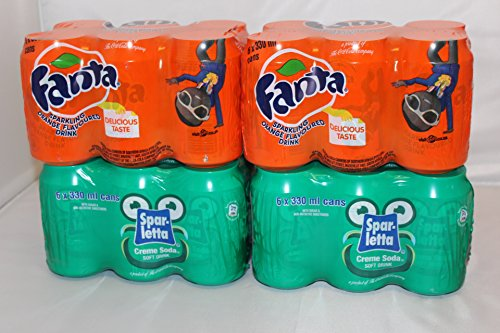 sparletta-creme-soda-and-fanta-orange-mix-case-24-cans