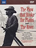 The Plow That Broke The Plains [UK Import]