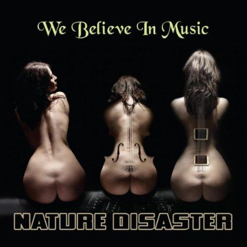 x) (Nature Genetics)