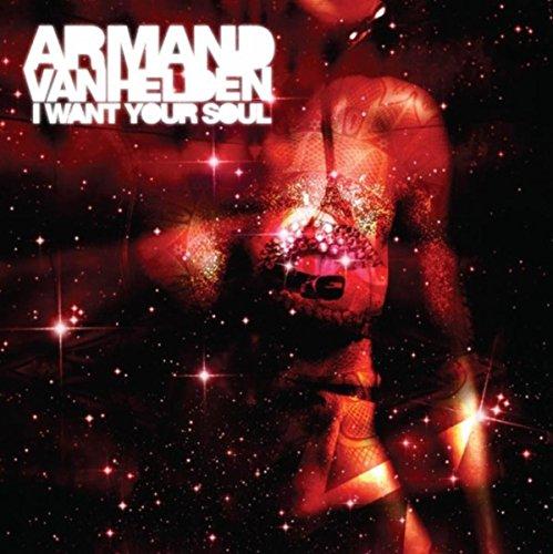 I Want Your Soul (Original)